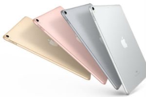 Планшеты Apple iPad New и mini 2 в наличии!
